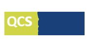 qcs-logo1