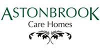 astonbrook-logo