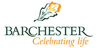barchester-celebrating-life-logo