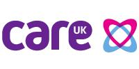 careuk-logo
