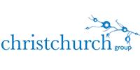 christchurch-group-logo