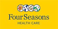 four-seasons-care-logo