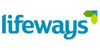 lifeways-logo