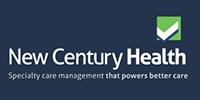 new-century-health-logo