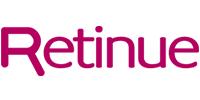 retinue-logo