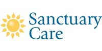 sanctuary-care-logo