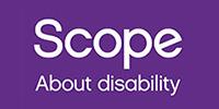 scope-abou-disability-logo
