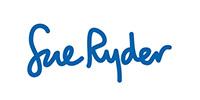 sue-ryder-logo