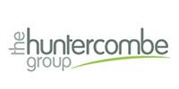 the-huntercombe-group-logo